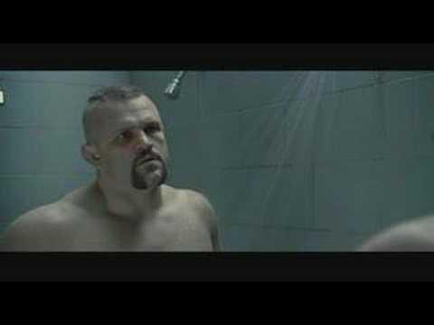 iceman and maine-iac shower scene streaming vf