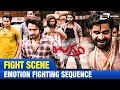 Ugramm Emotion fighting sequence FEAT. Srimurali,Haripriya New Latest Kannada super Hit Film