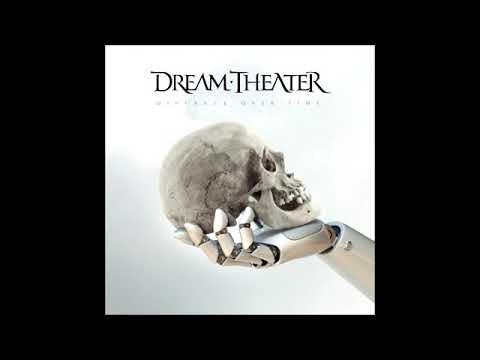 Dream Theater - Insurrection - Instrumental