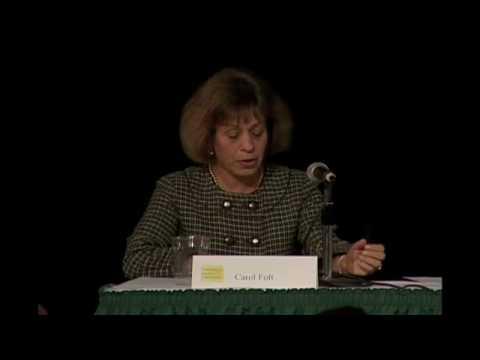 Symposium: Energy and Dartmouth