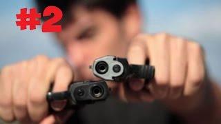 CS:GO! Сильвер против опытного игрока в Battlefield (Маша Бобко - маленькая шл*ха) #2