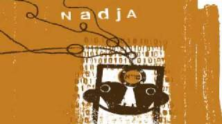 Nadja - Bug/Golem (Part 1)