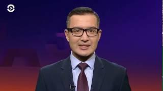 Китай признал наличие спецлагерей | Азия | 11.10.18