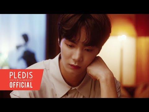 BTS, 뉴이스트 NU'EST : 몬스타 엑스 MONSTA X 수상 win an award : 직캠 fancam from YouTube · Duration:  3 minutes