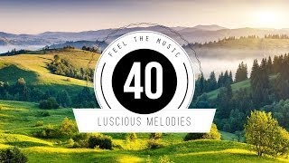 ★ Luscious Melodies 40 ★ [DELUXE EDITION]