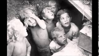 70   летию Победы в Великой Отечественной Войне   посвящается!