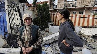 Macedónia: NATO e UE preocupadas face a operação contra alegados terroristas