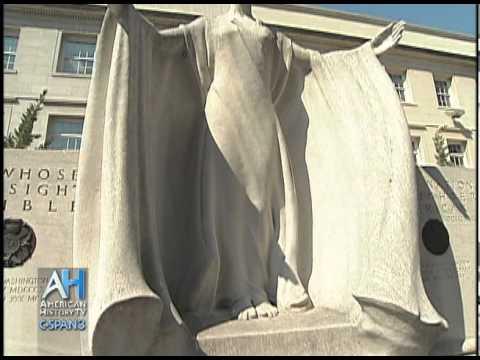Daughters of the American Revolution Founders Memorial