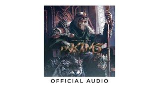 "OCL - ""3-PEAT"" (feat. Guru Lahori & Talhah Yunus) | paKING EP | Official Audio"