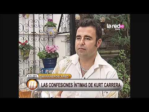 Las confesiones íntimas de Pico Mónaco from YouTube · Duration:  5 minutes 28 seconds