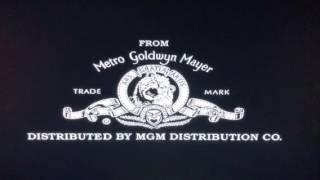 CNC/Exodus/MGM Distribution/Deluxe Digital Studios (2008)