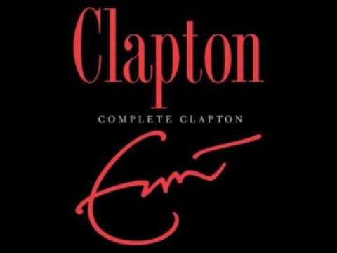 Eric Clapton  Ive Got a Rock n Roll Heart