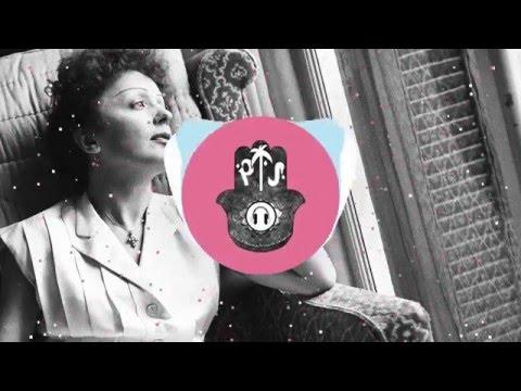 Edith Piaf  - La Foule (D33pSoul Remix)
