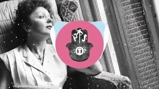 Download lagu Edith Piaf - La Foule