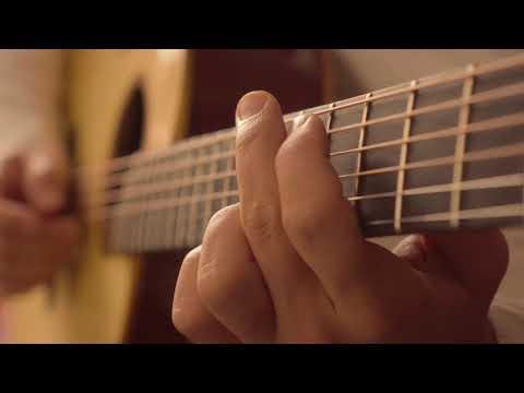 Alan Gogoll - Bellflower Burrows