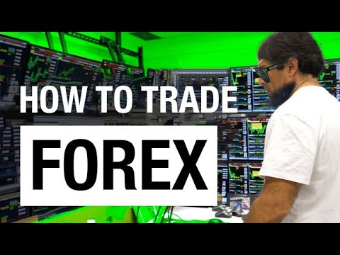 Forex Trading Strategies that Work [ MUST WATCH ]  💰 💲