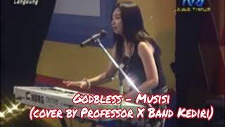 Download lagu Godbless Musisi MP3