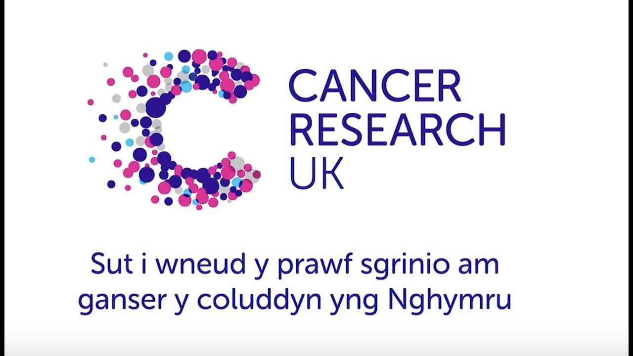 Bowel cancer screening | Bowel cancer | Cancer Research UK