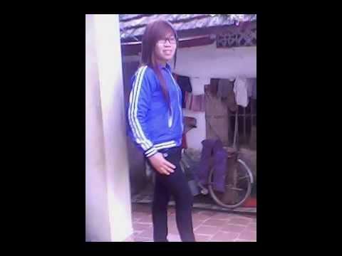 co gai ban ca phe ^^ Miss Hang Lai Bo^^
