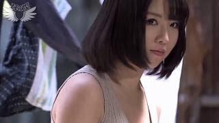 Triệu Đóa Hồng Remix   Best Japanese Romance Movie Full HD 2018 [DJ ElsoQ ft Khang Chivas