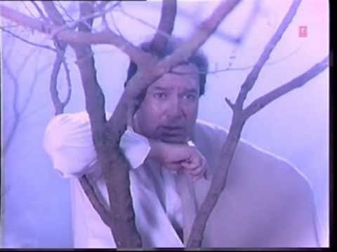 Ya rab tu ne ye dil toda   Kis mausam mein   Cover by Amit Agrawal   Karaoke   Kumar Sanu