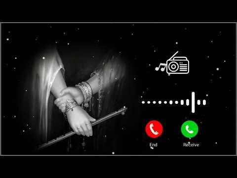 sad-ringtone-|-shayari-ringtone-|-ringtone-whatsapp-status-|-tik-tok-ringtone-|-breakup-ringtone