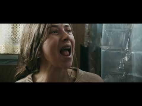 RUST CREEK Trailer Oficial (2019)