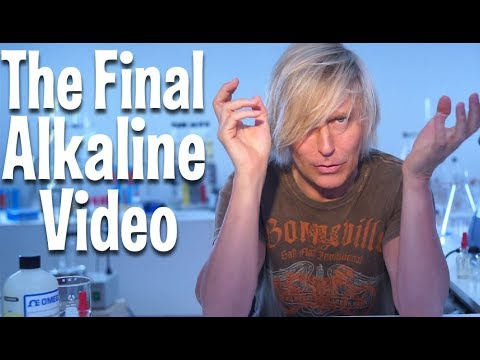 the-final-alkaline-video