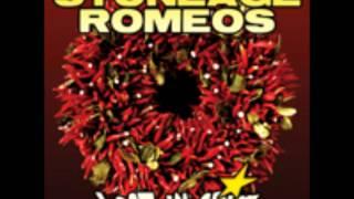 Stoneage Romeos - Lost in Spice
