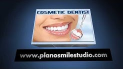 Best Cosmetic Dentist in Plano, TX