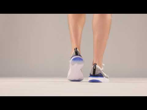 nike-epic-react-flyknit-2-bq8928-102-|-sneaker-cage