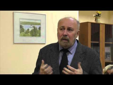 Ересь жидовствующих: история зарождения, генезис развития и современность. Ответы на вопросы