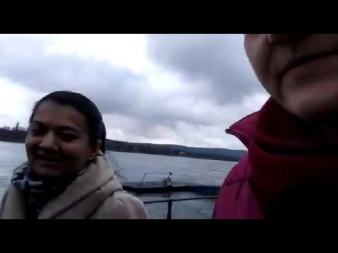 International Students of Bonn - just the way we are 1