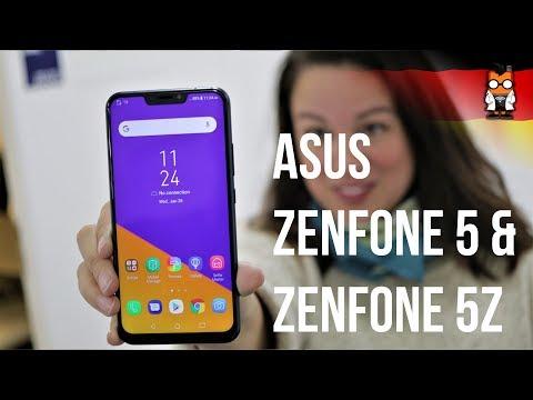 zenphone-5-und-5z-hands-on---gleiches-gerät,-andere-cpu-[german---deutsch]