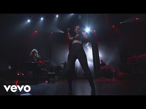 Alicia Keys - Girl On Fire (Live from iTunes Festival, London, 2012) Mp3