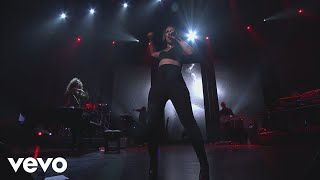 Alicia Keys Girl On Fire Live From Itunes Festival London 2012