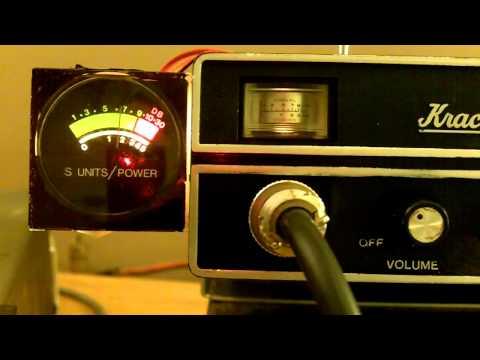 Classic Radio Roundup - 6/17/2015 from South Carolina videogate