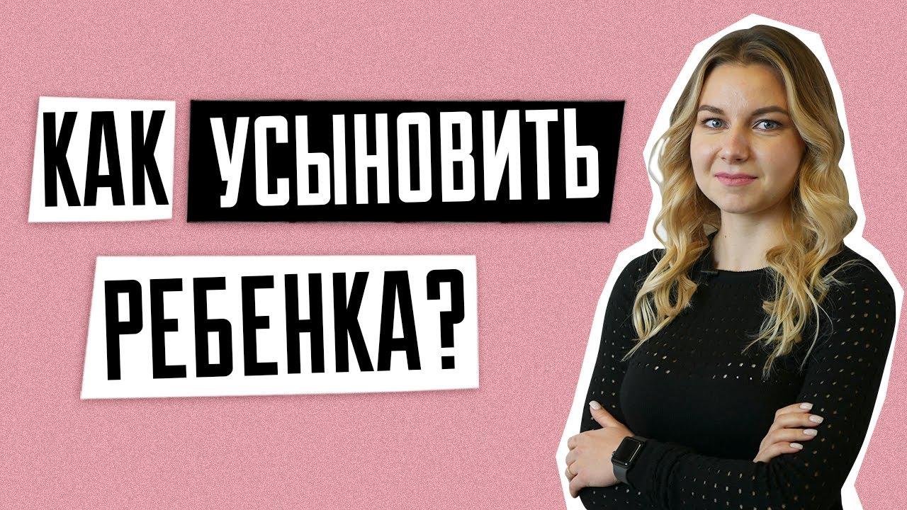Договор поставки с физ лицом образец Гречков К.В.
