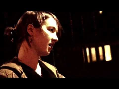 Sophie Hunger - Spiegelbild (Acoustic)