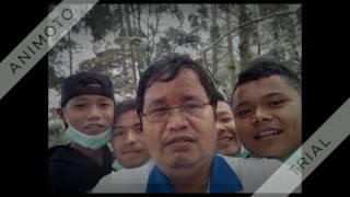 SMP Dharma Bakti 2015 2016