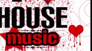 Emeli Sande - Daddy (Mike van Hell Bootleg Remix)