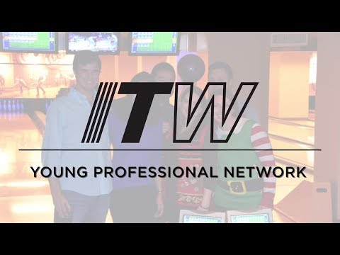 Illinois Tool Works (ITW) | Young Professional Network