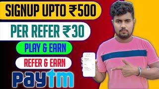 Kutty Mohabbat Ne Angrai Li Dil Ka Sauda Hua Chandni Raat Mein | Kids Dance