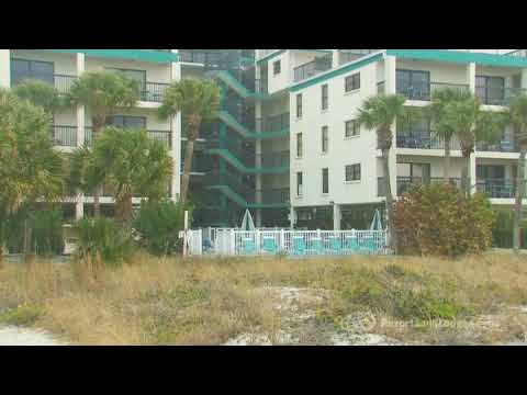 All Seasons Vacation Resort Madeira Beach Florida