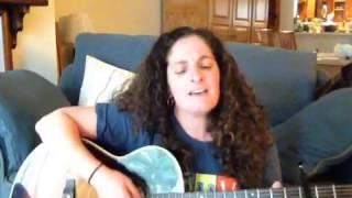 Gayle G. - Broken Things (Julie Miller)
