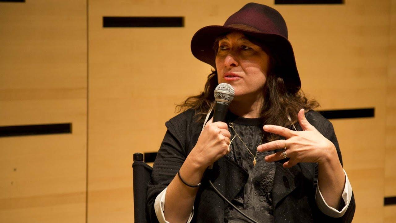 NYFF Live | Athina Rachel Tsangari | Chevalier