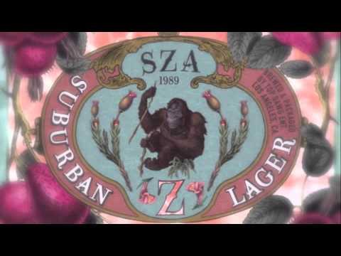 SZA ft. Chance The Rapper - Child's Play (Prod. by XXYYXX)