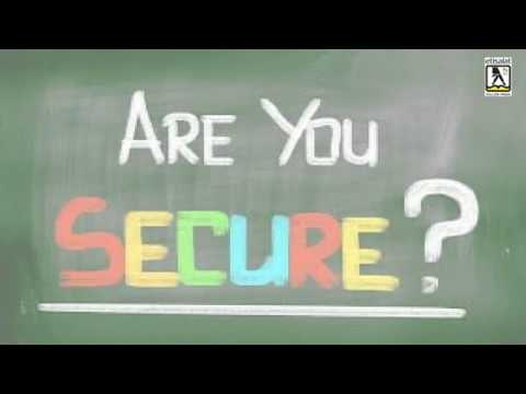 How To Be Secure Online By Etisalat Yellowpages ?