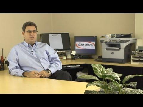 Understanding Auto Insurance Coverage : Auto Insurance