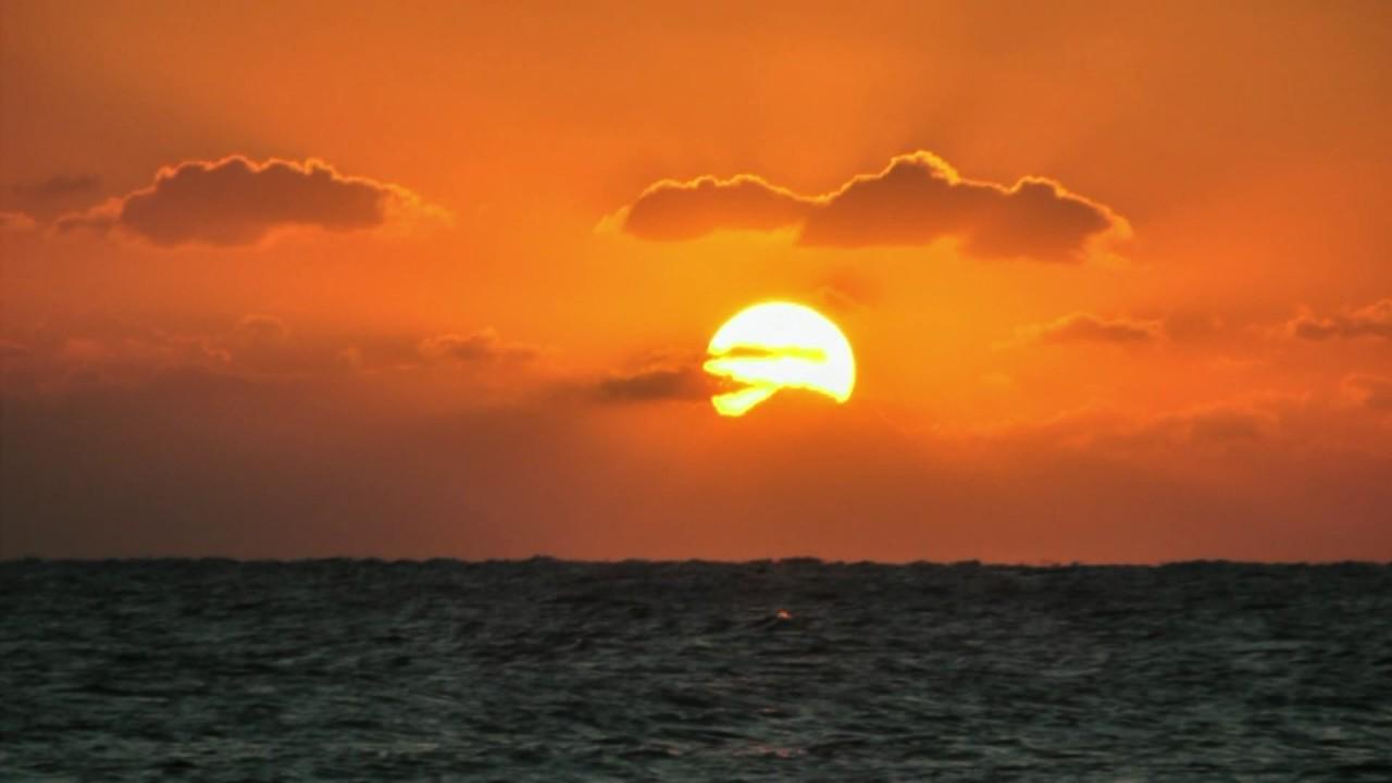 Sunrise in Egypt today - YouTube   title   www.sunrise.com